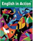 English in Action 2 by Elizabeth R. Neblett, Barbara H. Foley (Paperback, 2010)
