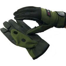 JVSISM 1 ST/üCK Meereis Fly Einzigen Fingerschutz Angeln Handschuhe rutschfeste Handschuh Casting Line Werfen Angeln Werkzeuge