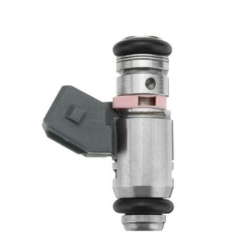 Injecteur Pour RENAULT CLIO II KANGOO THALIA TWINGO I 1.2 16V IWP099