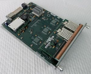 Aruba-Network-5000-6000-Line-Card-2G-Plug-In-Module-2000018C