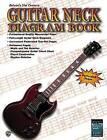 Guitar Neck: Diagram Book by Faber Music Ltd (Paperback, 2000)