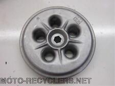 06 Blaster 200 Clutch Pressure Plate 26