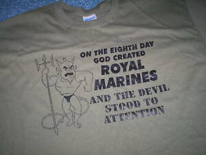 ROYAL-MARINES-DEVIL-STOOD-ATTENTION-T-SHIRT-all-sizes