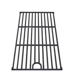 Cast Iron Cooking Grate Nexgrill 10 in 2 PACK x 19 in