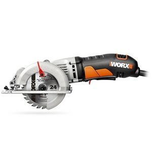 WORX-WX429L-WORXSAW-4-1-2-034-Corded-Compact-Circular-Saw