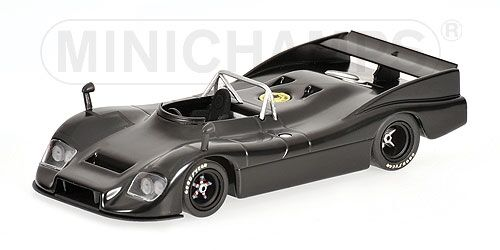 Porsche 936 76 Paul Ricard 1976 1976 1976 1 43 Model MINICHAMPS  | Innovation