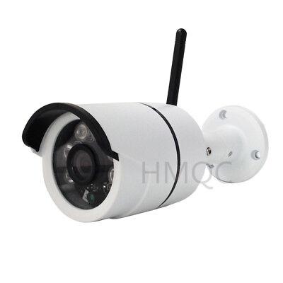 1.0MP XM510 3.6MM 720P POE IP Camera P2P ABS Dome Night Vision DC48V ONVIF HMQC