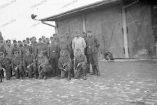 Zakopane-Tatra-Wehrmacht-Kleinpolen-Polska-1939/40-Besatzungstruppe-Umgebung-13