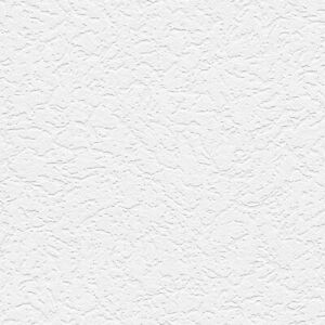 Manhattan Comfort Nw48918 Grace Series Vinyl Textured And Paintable Wallpaper For Sale Online Ebay