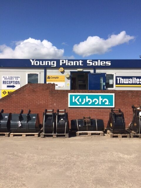 youngplantsales