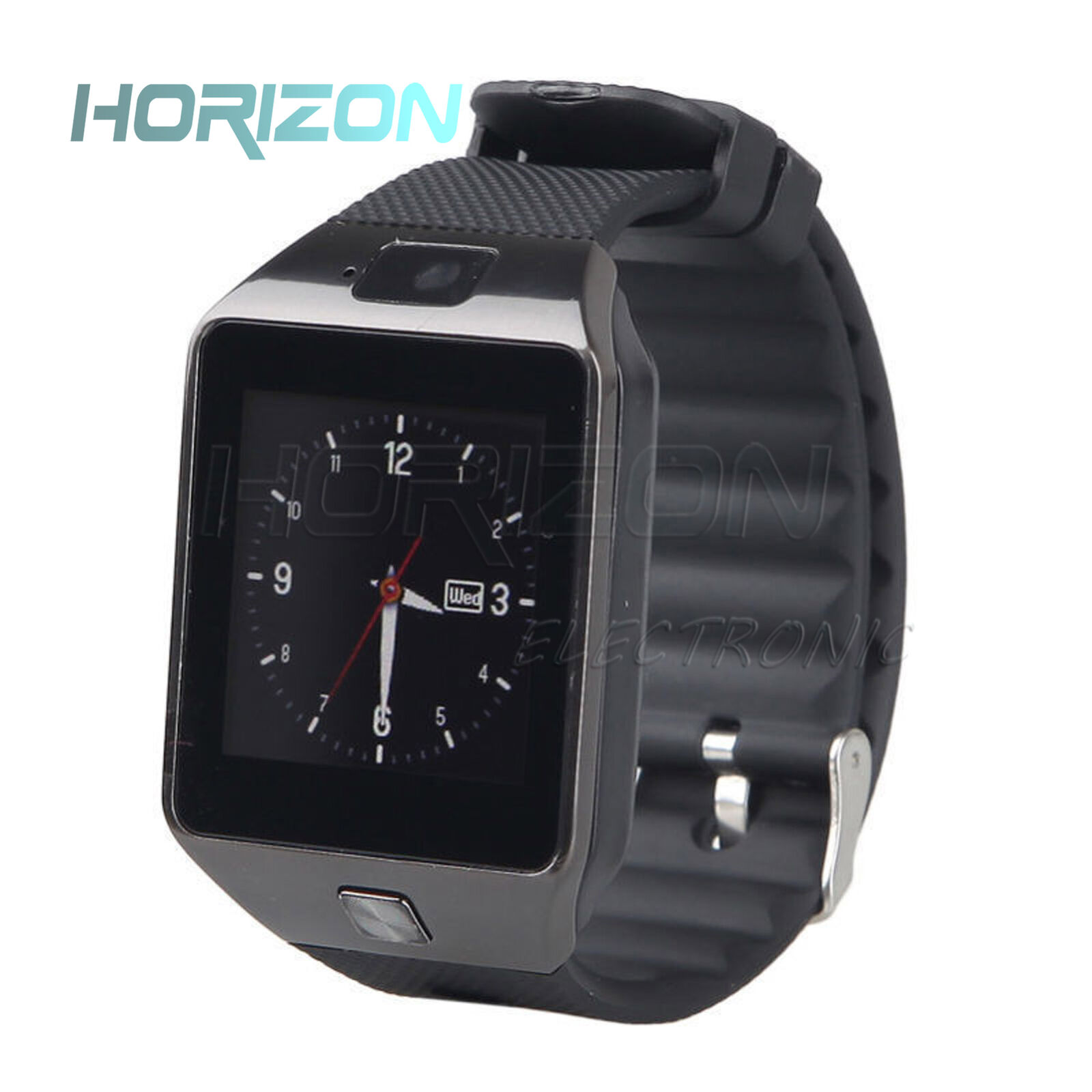 Часы стоимость андроид у ломбард часы москва б