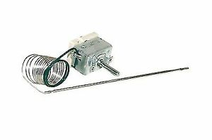 BEKO-BELLING-LEISURE-MAIN-OVEN-COOKER-THERMOSTAT-263100015-GENUINE-EGO-PART-NEW