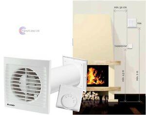 distribuer-air-chaud-un-Chambre-a-autre-chaleur-EXTRACTEUR-FAN-cheminee-poele