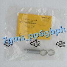 1PC NEW TURCK BI5-M18-VP4X-H1141 proximity switch