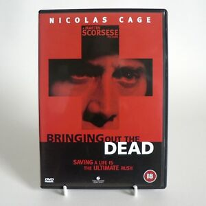 Bringing-Out-The-Dead-DVD-2006-Martin-Scorsese-Nicolas-Cage-Rhames-Goodman