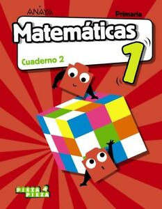 MAD-18-CUAD-MATEMATICAS-2-1-PRIM-PIEZA-A-PIEZA-MADRID