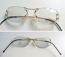 Rodenstock R7186 montatura per occhiali eyeglasses lunettes 1990s NOS