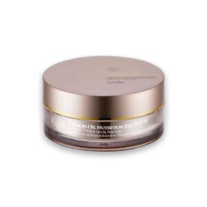 EYENLIP-Salmon-Oil-Nutrition-Hydrogel-Eye-Patch-90g-1-5g-60ea