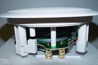 1Pair PSB CW-50R ceiling Loudspeakers {BRAND NEW}