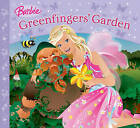 Greenfingers' Garden by Lawrence Mann (Paperback, 2008)