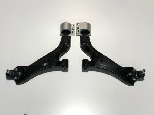 Querlenker Satz rechts und links Vorderachse Reparatur Satz Opel Antara