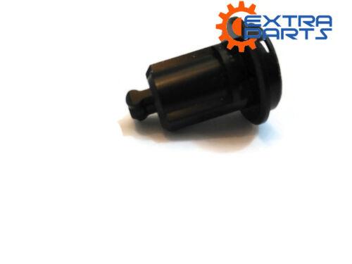 LJ7377001 Developer Joint Brother HL 5170//5050//5040//5070//5130//5140//5150 OEM *USA