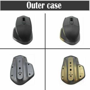 Hochwertige-Haltbare-Aussenhuelle-fuer-die-Logitech-Mouse-MX-Master-MX-Master-2S