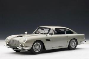 1-18-AUTOart-70211-Aston-Martin-DB5-in-Silver
