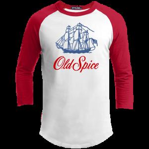 Old Spice, Retro, Cologne, Ship, Clipper, Nautical, Deodorant, Aftershave, Sailb