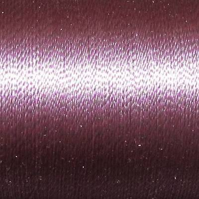 SULKY ULTRATWIST 100% RAYON EMBROIDERY THREAD; 700 YD SPOOL; COLOR 3021