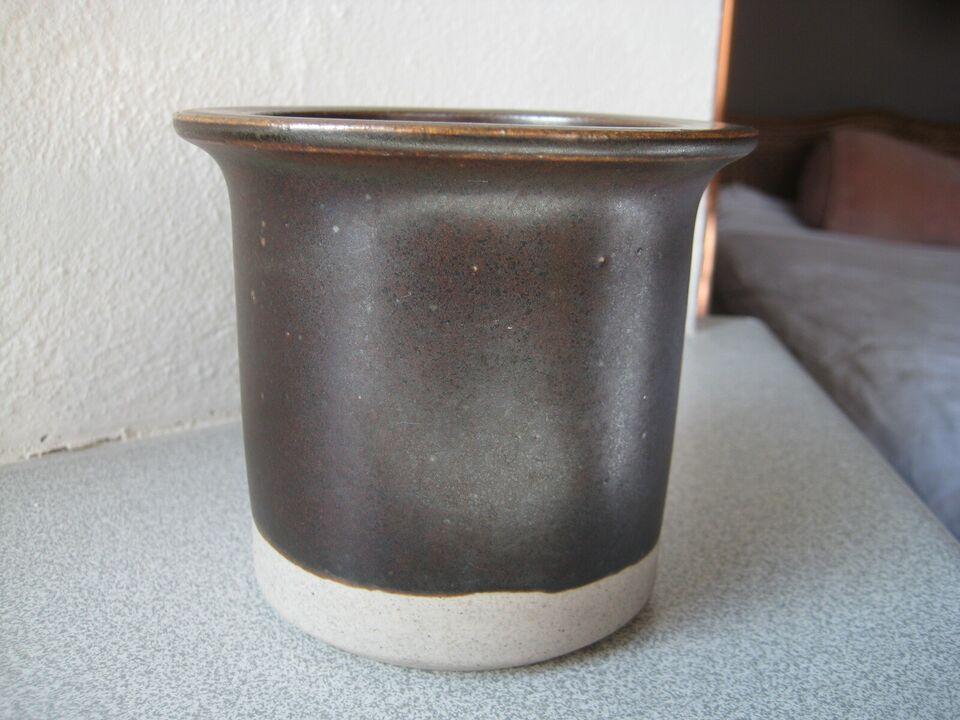 Keramik, Krukke / potteskjuler, Knabstrup