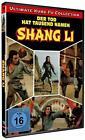 Shang Li - der Tod hat Tausend Namen (2013)