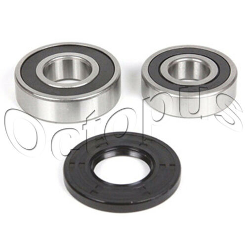 131275200 GE Rondelle Bearing /& Seal Kit pour chargement frontal 131525500 131462800