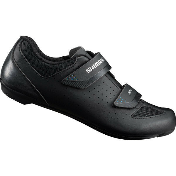 Shimano RP100 SPD-SL Road shoes 2018   shop clearance