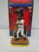 Andrew Mccutchen 22 Pittsburgh Pirates Player Bobble Forever Collectibles
