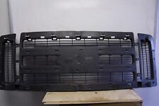 FORD SUPER DUTY FRONT GRILLE OEM NICE 08 09 10 2008 2009 2010 NEW