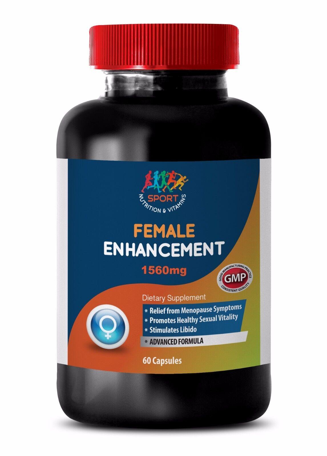 weight loss pills for women - FEMALE ENHANCEMENT PILLS 1B