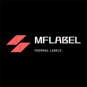 Labelworlds