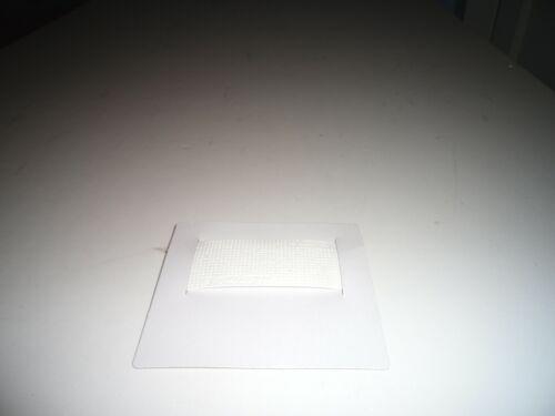 PINARELLO MOST 2020 ULTRAGRIP EVO HANDLEBAR TAPE BLACK or White