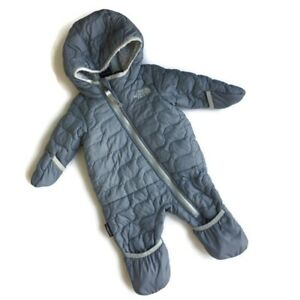 The North Face Infant Bunting Thermoball Winter Snow Suit