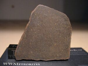 Meteorite-NWA-12461-Carbonaceous-CO3-with-Fa20-8-23-3-PMD-102-range