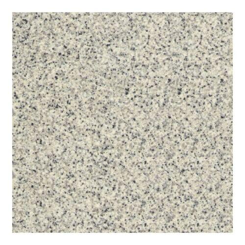 Garage 30x30 Anthracite,Dark Grey,Light Grey,Ivory Floor Tiles SAMPLE