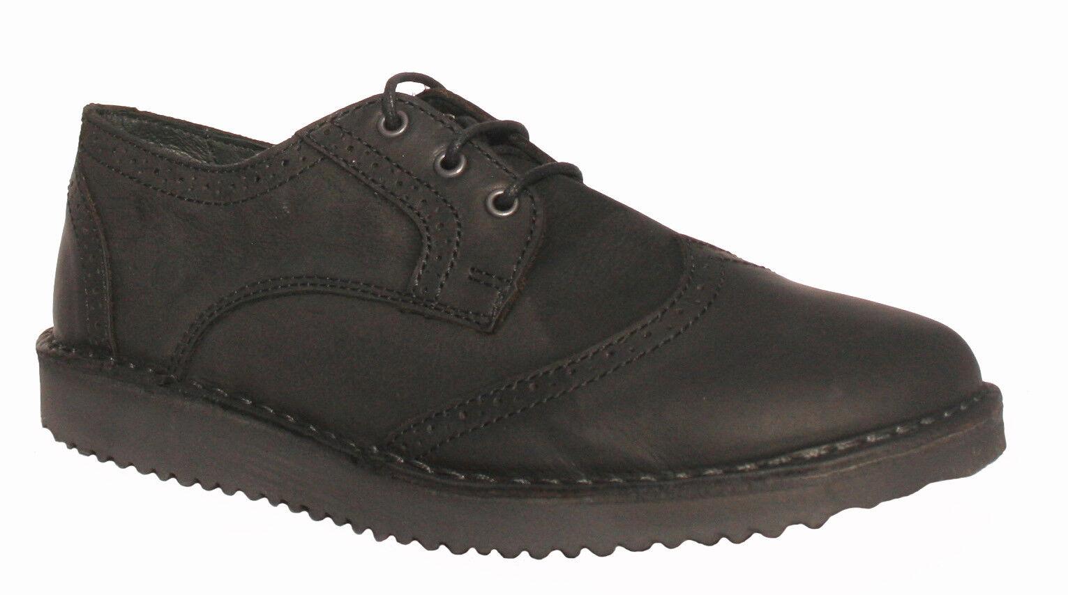Birkenstock Boston Leather REGULAR FIT 4.5-14.5 Uomo Donna Zoccoli Taglia 4.5-14.5 FIT 7198da