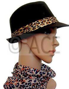 Womens-Head-Face-Mask-Neck-Multi-wear-Tube-Bandana-Durag-Scarf-Head-Wrap
