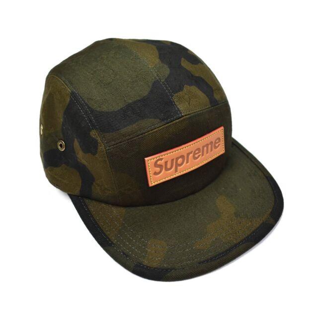 X Hat. amazon com brixton men s tiller wide brim felt fedora hat ... f2814eb719b3