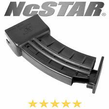 NcSTAR 7.62x39 Speed Quick Magazine Loader Nylon 20-30 rounds Ammo Box Magazines