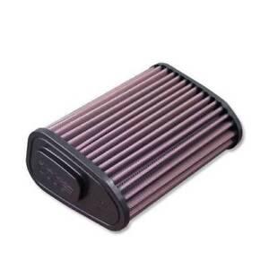 DNA-High-Performance-Air-Filter-for-Honda-CB-1300SF-2002-PN-R-H13N04-01