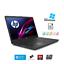 Notebook-Hp-255-G7-15-6-034-A4-9125-Ram-4Gb-SSd-M-2-256-Gb-Windows-10-Professional miniatura 1