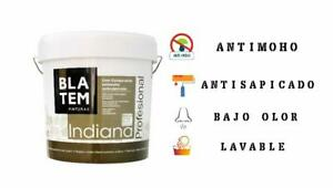 INDIANA-ANTIMOHO-PROFESIONAL-PLASTICA-VINILICA-MATE-4L-Blatem