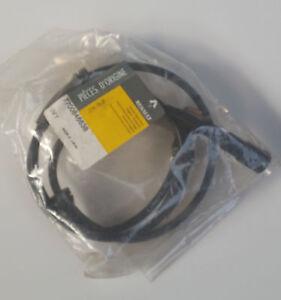 7700846638-Original-Renault-Raddrehzahl-Sensor